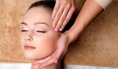 Cara Menghilangkan Sakit Kepala Dengan Pijatan / Cara Menyembuhkan Sakit Kepala