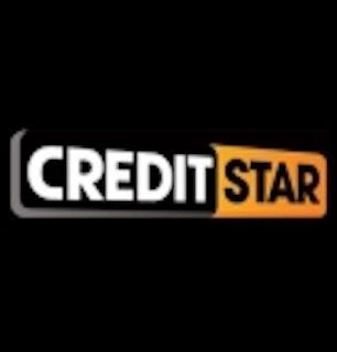 Minipréstamos rápidos online Creditstar