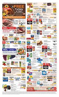 ⭐ ShopRite Ad 11/10/19 ⭐ ShopRite Circular November 10 2019