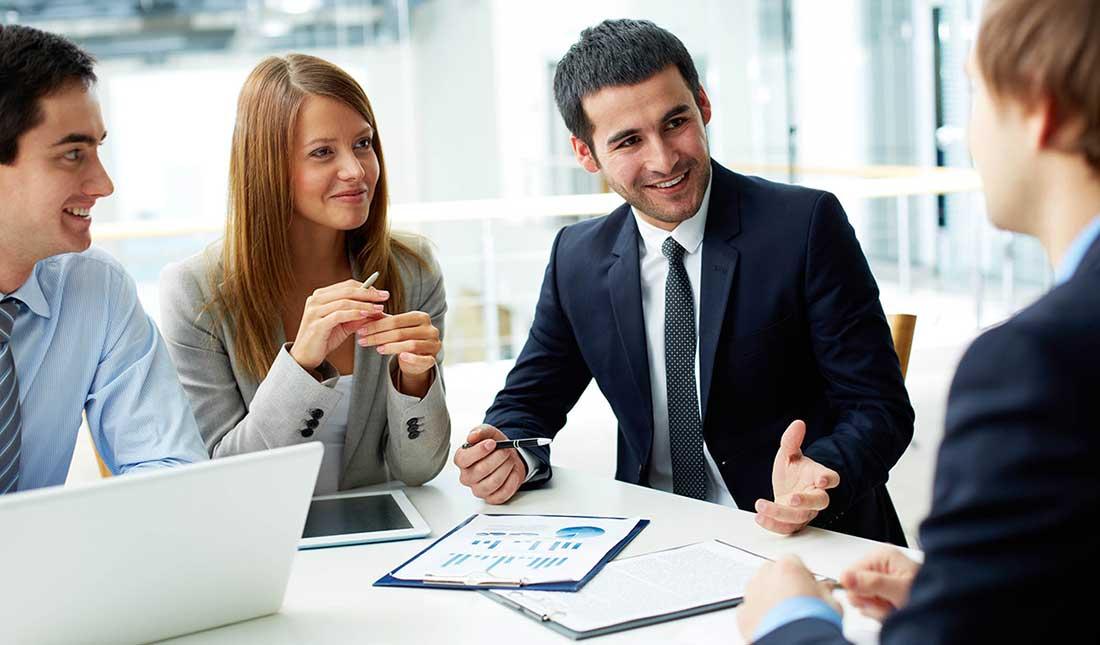 Thành lập công ty - Thành lập doanh nghiệp trọn gói : Dịch vụ thành lập  doanh nghiệp có vốn đầu tư nước ngoài