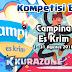 Kompetisi Blog - Campina Es Krim Berhadiah Total Uang Tunai 7 Juta Rupiah