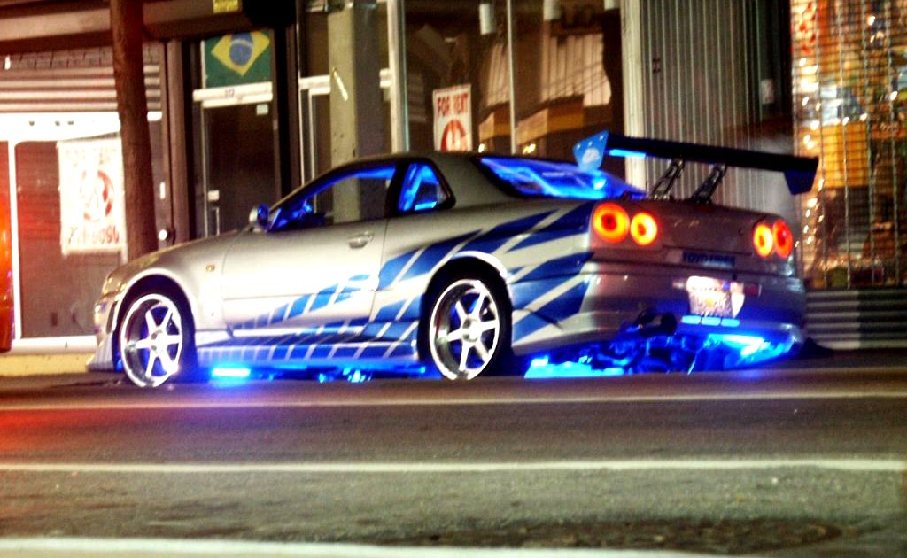 Fast And Furious Cars Wallpaper Car Wallpaper Car Images Cars Pics
