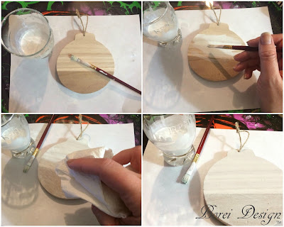 How-to-whitewash-white-wash-wood-acrylic-paint-tutorial-crafts