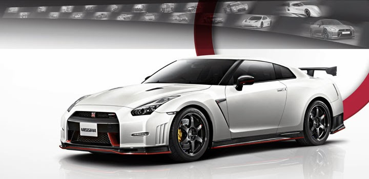 leopaul 39 s blog nissan gt r nismo. Black Bedroom Furniture Sets. Home Design Ideas