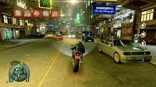 Spesifikasi PC untuk Sleeping Dogs   Sinopsis  Sleeping Dogs adalah game Action yang di terbitkan oleh Square Enix pada tanggal 14 Agustus 2012 lalu.  dalam game ini kita berperan sebagai seorang polisi Amerika bernama Wei Shen keturunan China-Amerika  yang bertugas menjalankan sebuah misi dengan menyamar untuk menyusup kedalam sebuah organisasi Triad  Yee di Hongkong, dalam game ini kita dapat menggunakan kendaraan dengan bebas, seperti mobil, sepeda  motor, perahu. serta dapat menggunakan senjata,Karena salah satu sahabat wizyuloverz menginginkan game  ini, maka pada kesempatan kali ini saya akan berbagi Game Sleeping Dogs Full Version yang dapat kita  mainkan di komputer atau laptop.                                         Sleeping Dogs telah berhasil menarik banyak fans baru, padahal seperti yang kita ketahui, game open-world masih banyak di dominasi game-game barat. Dengan begitu Sleeping Dogs merupakan genre baru yang cukup bersaing dengan game open-world yang sudah terkenal seperti GTA.      Sleeping Dogs menawarkan dunia baru yang jauh lebih mencekam dibanding kota-kota di Amerika yakni Hongkong. Nah kesukesan yang diraih oleh Sleeping Dogs ini ternyata membuat Square Enix ingin merilis ulang dalam  versi konsol next-gen yakni PS4 dan Xbox One. Sleeping Dogs: Definitive Edition akan hadir dengan  kualitas visual yang lebih bagus