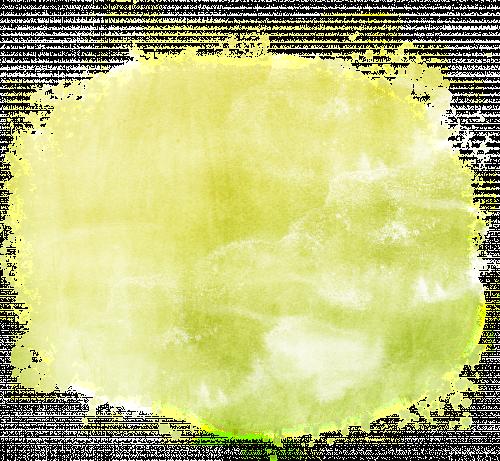 render shape