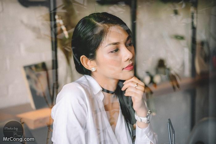 Image Girl-xinh-Viet-Nam-by-Hoang-Vu-Lam-MrCong.com-308 in post Những cô nàng Việt trẻ trung, gợi cảm qua ống kính máy ảnh Hoang Vu Lam (450 ảnh)