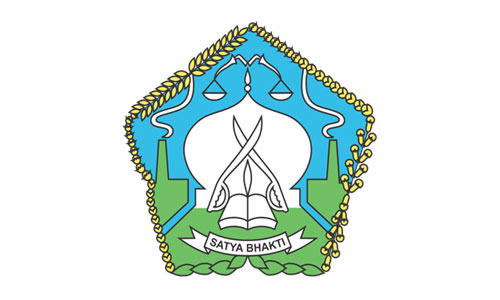 CPNS Kabupaten Aceh Selatan Tahun Anggaran 2018