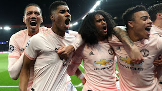 paris-saint-germain-manchester-united.jpg