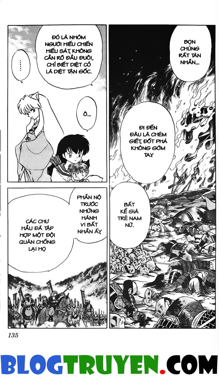 Inuyasha vol 24.8 trang 6