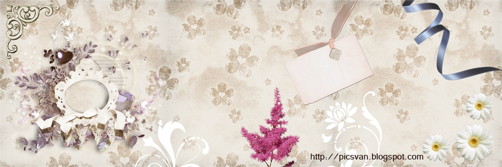 Background Images Hd 1080p Free Download For Photoshop Png