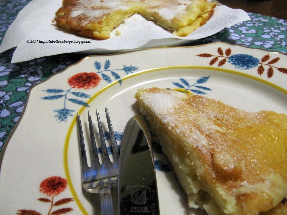 La belle auberge indici ricette lariane - Immagini stampabili di mele ...