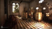 The Town of Light Game Screenshot 9