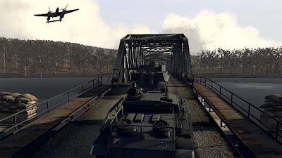 تحميل لعبة حرب Heroes & Generals اون لاين بالمجان