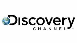 Discovery channels could disappear from Sky and NOW TV