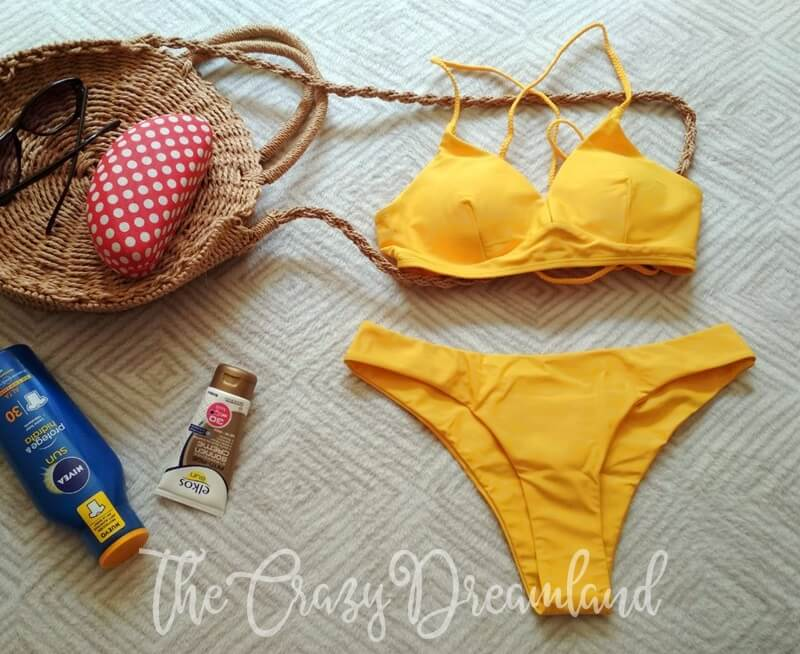 yellow-bikini