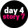 summary of the decameron day 4 story 7