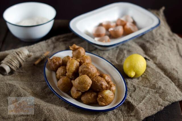 buñuelos-calabaza1