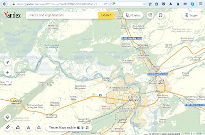 https://yandex.com/maps/197/barnaul/?ll=83.345600%2C53.449144&z=12