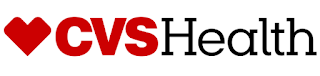 CVS-Health-Internships