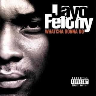 Jayo Felony – Whatcha Gonna Do (1998) [CD] FLAC]
