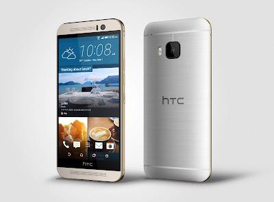Inilah 5 HP Android dengan Kamera 20 Megapixels