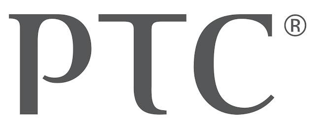 PTC Script Nulled Download