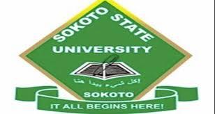 SSU 2017/2018 Fresh & Returning Students Registration Procedure