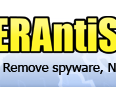 Download SuperAntiSpyware 2019 Offline Installer