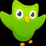 Duolingo: Learn Languages Free Full4APK