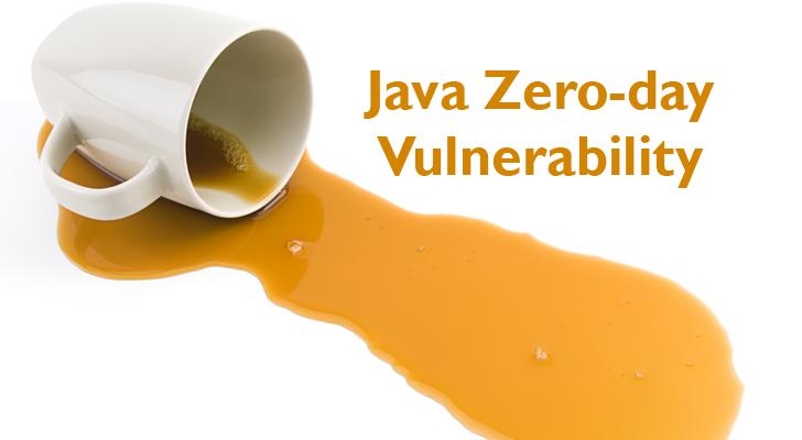 java-zero-day-vulnerability