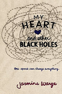 My Heart and Other Black Holes Book Review