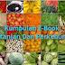 Kumpulan E-Book Pertanian Dan Perkebunan