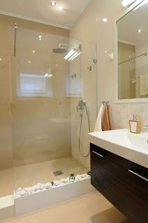 ¡Fuera la mala fama del baño!