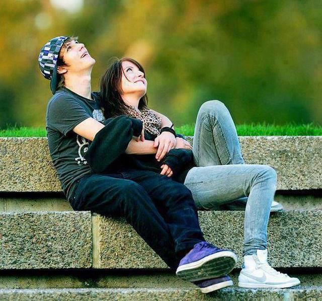 Good Couple