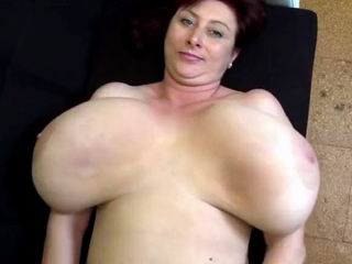 Can fuck Uk bbw lucy playing name carlene