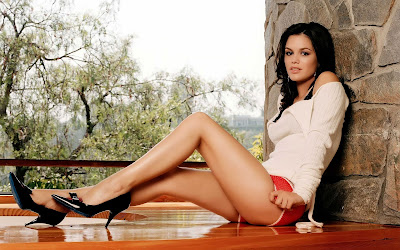 Image result for escorts babes