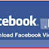 How to Download Facebook Video to Phone
