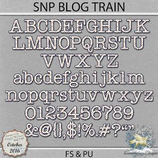 https://4.bp.blogspot.com/-k7yfTZaxeEM/WAGZH52WzEI/AAAAAAAAC-Y/-YXBP_VR-hguLZpE83yH5CmPGiVXObw7QCLcB/s320/preview.jpg