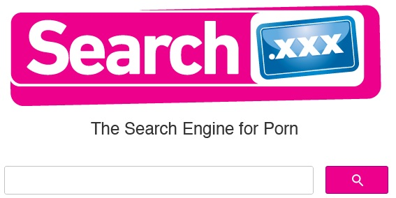 search endines Porn