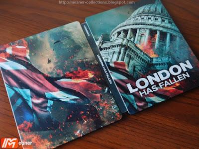 [Obrazek: London_Has_Fallen_%255BBlu-ray_Steelbook...255D_8.JPG]