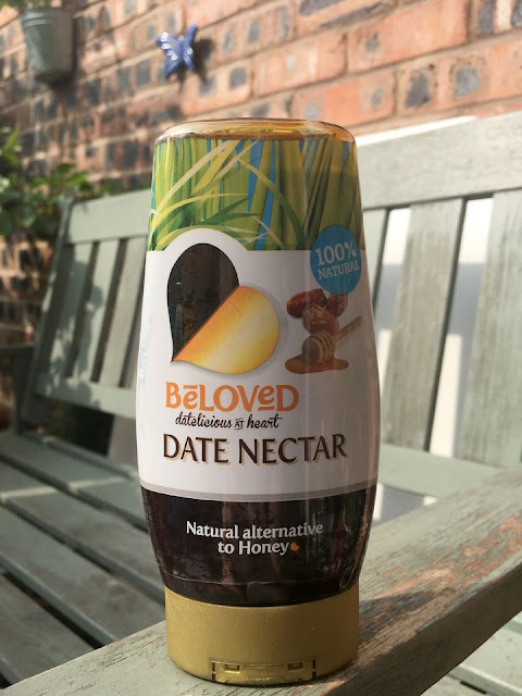 date nectar