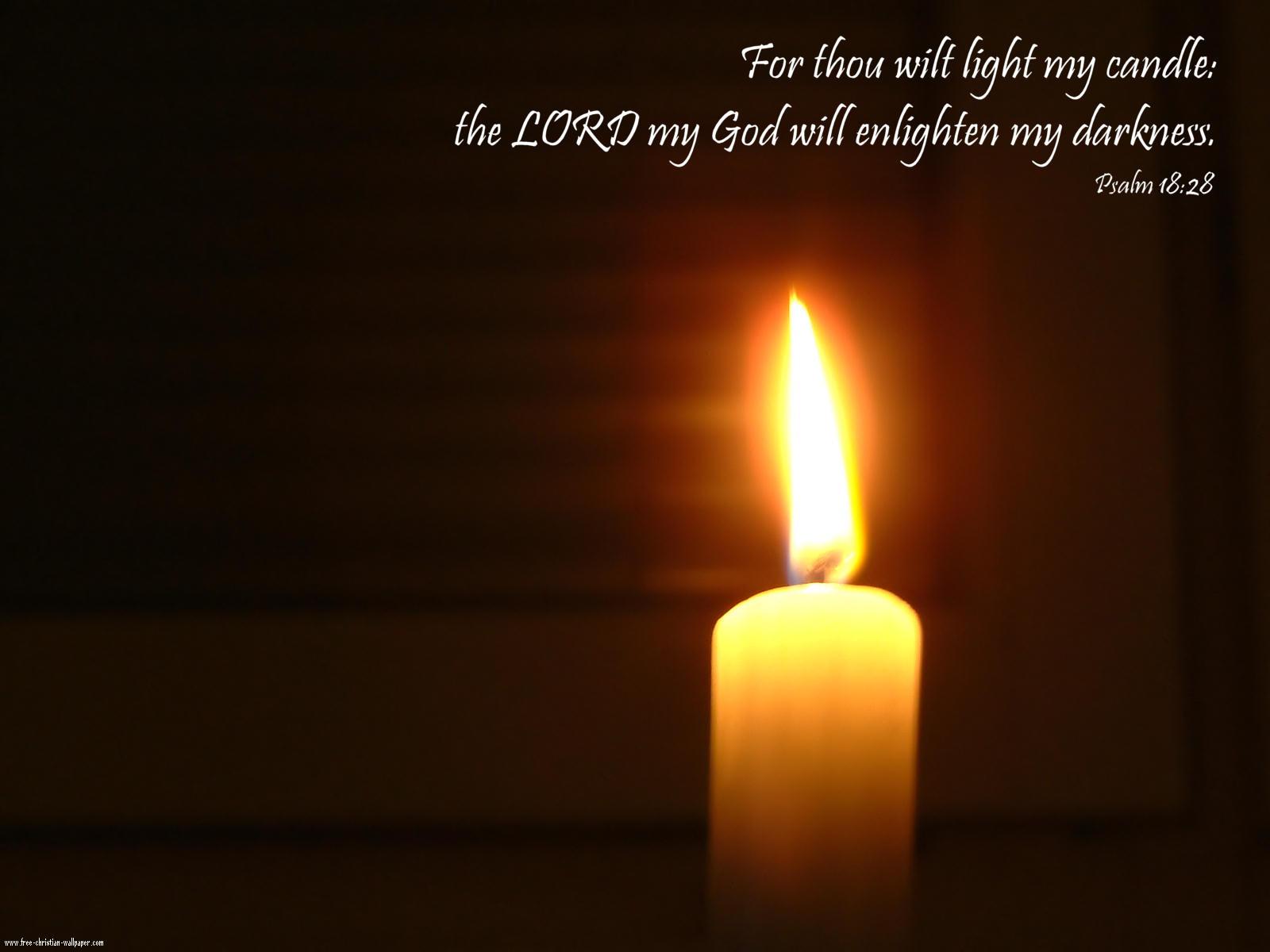 Beautiful   Wallpaper Horse Bible Verse - inspirational+bible+verse+ps18-28-1600x1200  Perfect Image Reference_17112.jpg