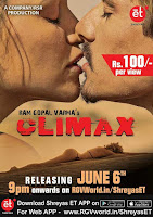 (18+) Climax (2020) Short Movie English 720p HDRip Free Download