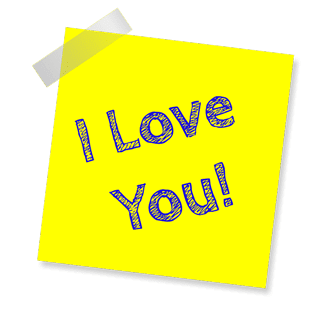 Togetherness Quotes For Your Partners I Love You More Sayings Jan