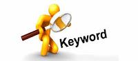 <alt img src='gambar.jpg' width='100' height='100'panduan mencari kata kunci menggunakan google adwords'/>