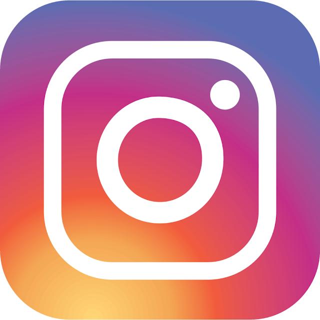Como escolher um nome no Instagram