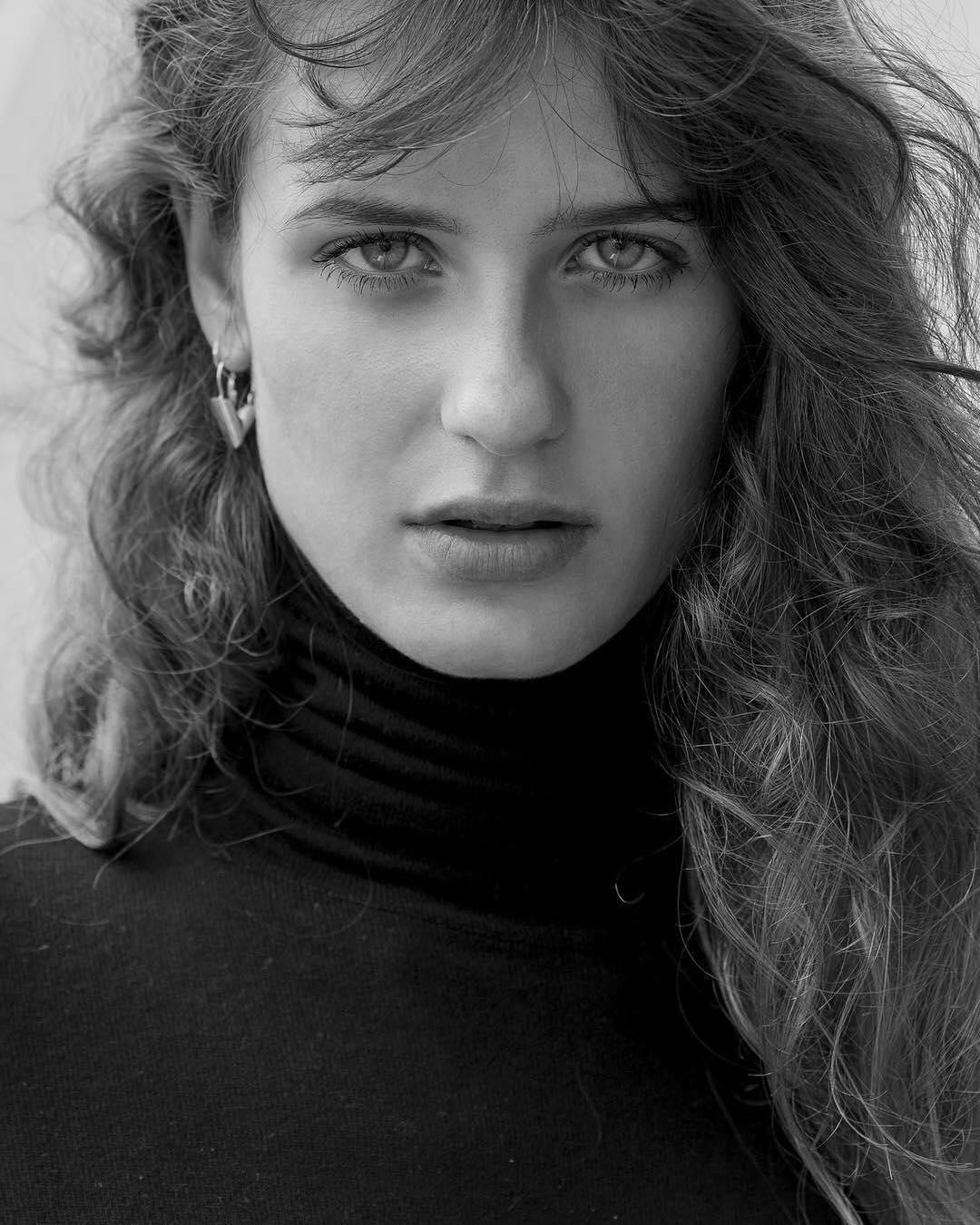 Brittany Konarzewski Nude Photos 84