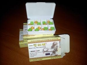 jual klg pills asli di manado 082241611105 obat klg pembesar penis