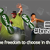 Etisalat Nigeria Introduce New Easycliq Break Free Data Plan